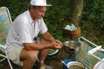 2003-08-Weekend nad Narwia